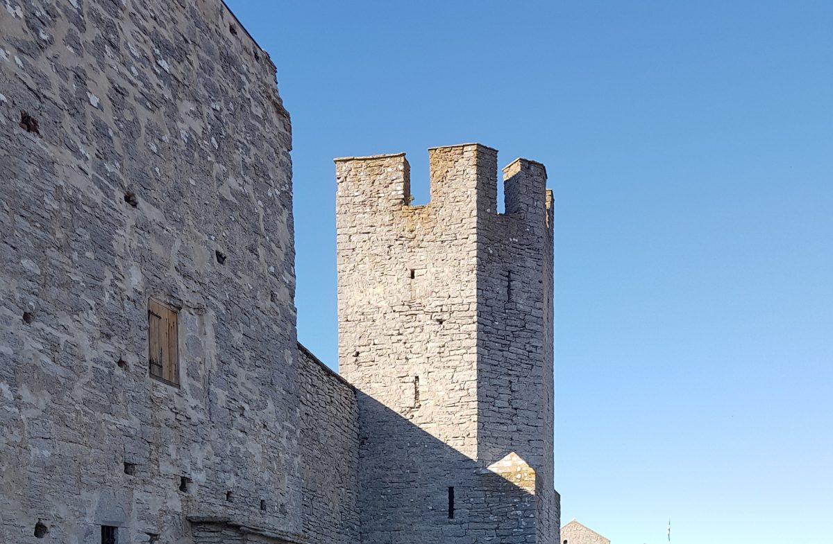 Gotlands länsavdelning