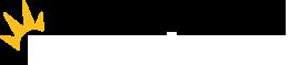 Psoriasisförbundet logotyp
