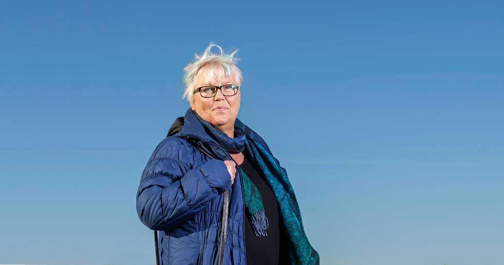 Tiina Norgren Året Runt