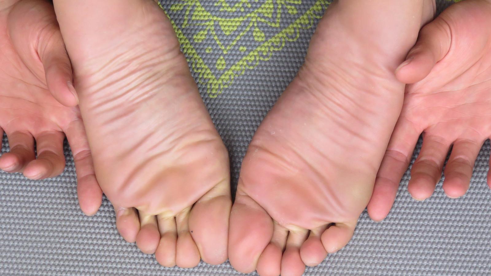 yoga med Psoriasisförbundet