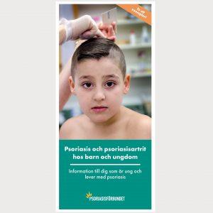 Psoriasis barn och unga_folder_WEBB